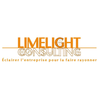 Limelight Consulting rejoint le groupe BVA