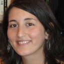 Linda Hamdi-Kidar, lauréate du Grand prix BVA de la recherche en Marketing