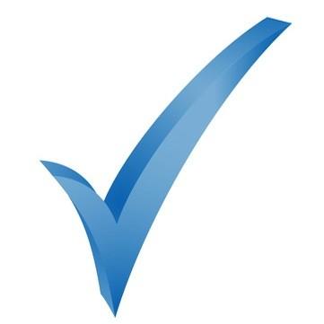 BVA crée un pôle d'expertise dédié à la mesure de la qualité de l'expérience-client