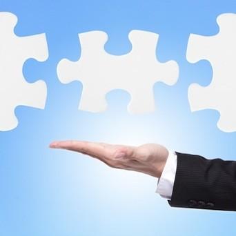 Montefiore Investment prend une participation majoritaire au sein de BVA