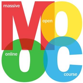 BVA devient partenaire du 1er MOOC français sur le Marketing en Grande Consommation