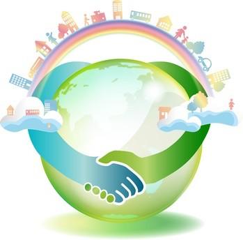 BVA partenaire du Nudge challenge climat