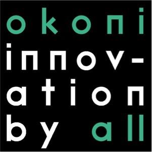 BVA fait acquisition de la startup de design et de création Okoni