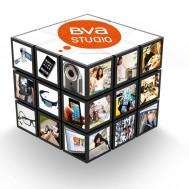 Inauguration du BVA Studio