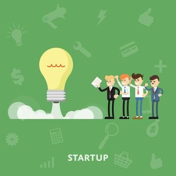 BVA ouvre un programme d'open innovation dédié aux start-up