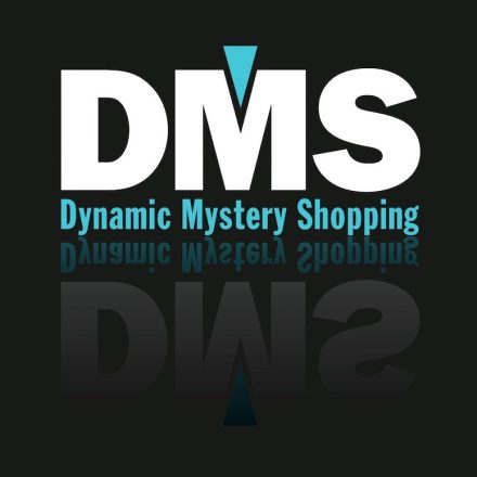 Dynamic Mystery Shopping (DMS) rejoint le groupe BVA