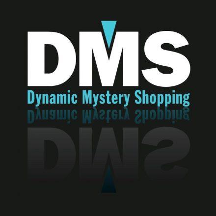 Dynamic Mystery Shopping (DMS) rejoint le groupe BVA