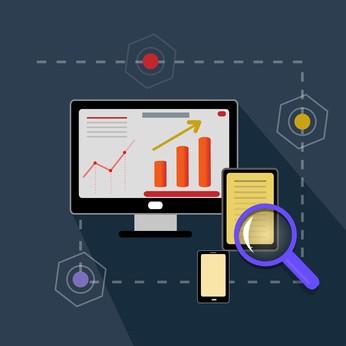 Marketing prédictif & Scoring : un partenariat Dolist et BVA Data Sciences