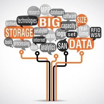 BVA devient partenaire de Novulys dans le domaine du Big Data