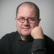 Thierry Vallaud prend la direction de la data science de Catalina Marketing pour l'Europe