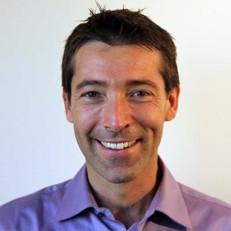 Yvan Blanchard nommé Directeur Adjoint de BVA Qualitative Factory
