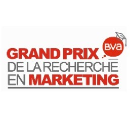 BVA lance le Grand Prix BVA de la Recherche en Marketing.
