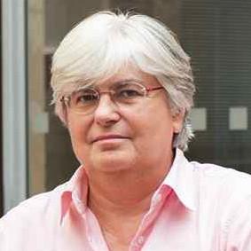 Catherine Riss rejoint Stratégir France en tant que responsable du développement