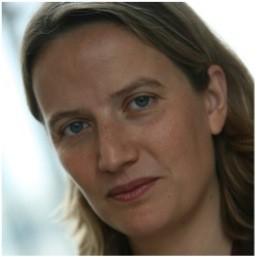 Charlotte Tortora rejoint CSA en tant que Directrice du Planning Stratégique