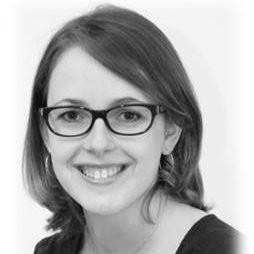 Emilie Dumas rejoint l'équipe de direction de Côté Clients