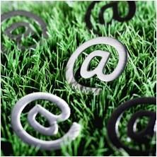 CSA se renforce dans les études en ligne avec l'acquisition de Directpanel