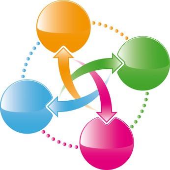 CSA et Linkfluence concluent un accord dans le domaine du web social