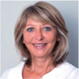 Dany Piaget rejoint CSA au poste de directrice de la communication
