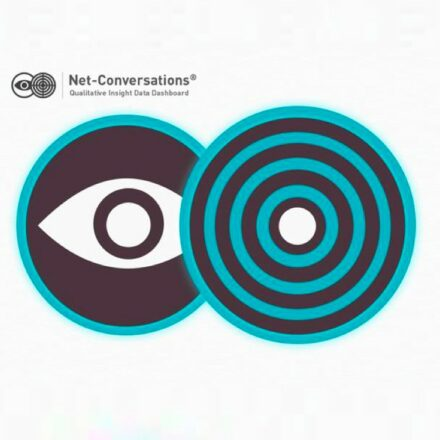 NET-CONVERSATIONS®