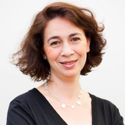 Dominique Levy Saragossi et Cécilia Ragueneau rejoignent BVA GROUP en tant que Directrices Générales Adjointes