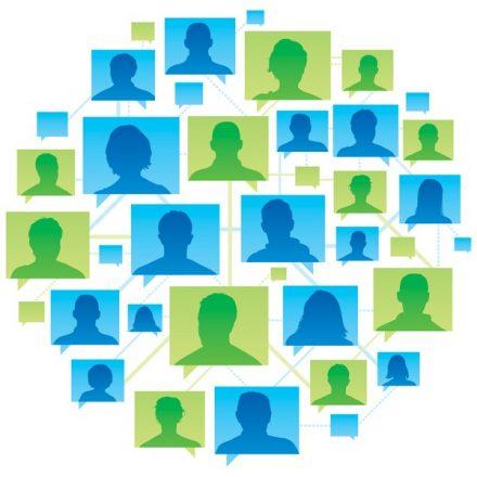 Création d'Eden Insight, 100% dédiée aux communautés d'études et d'insight en ligne
