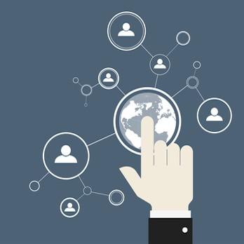 Lancement du réseau Digital Insight Network (DIN)