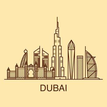 Le spécialiste des data analytics Ekimetrics ouvre une filiale à Dubaï