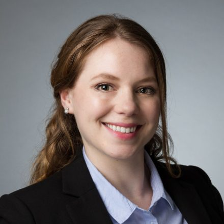 Hélène Dor est nommée Directrice d'Études au département Retail & Shopper d'Enov