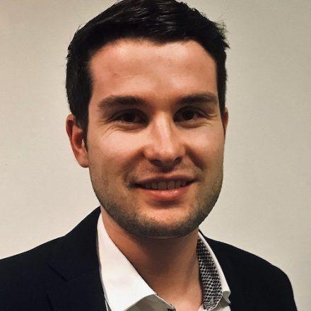 Enov ouvre un pôle d'expertise «Social Media Intelligence»