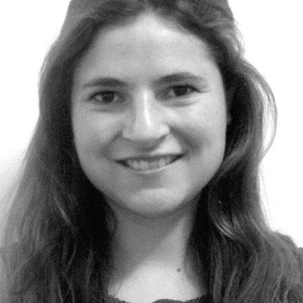 Blandine Meurisse rejoint le spécialiste des études sensorielles Eurofins Marketing Research