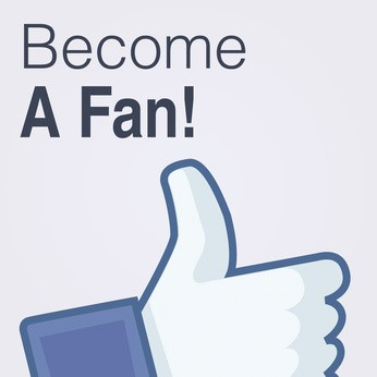 Synthèse de la table ronde CRM Metrix : La valeur des Fans Facebook