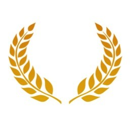 CRM Metrix et Bledina récompensés aux Trophées de l'Innovation Marketing