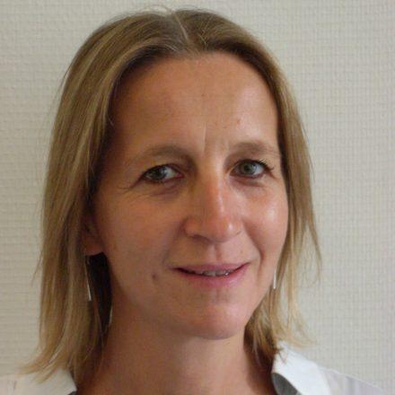 Delphine Martelli-Banégas devient Directrice du Département Corporate d'Harris Interactive