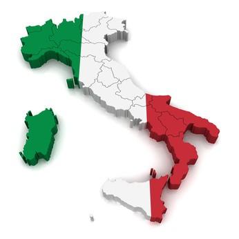 Stratégir signe un nouvel accord de joint-venture en Italie, avec Alès