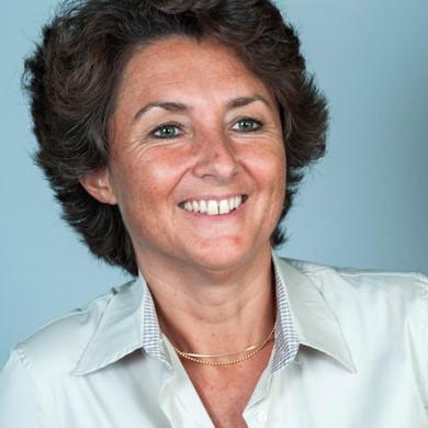 Stéphanie Marty nommée 'Directeur Développement Département CSM' de Research Now