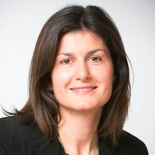 Adélaïde Zulfikarpasic nommée Directrice de BVA Opinion