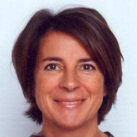 Véronique Lefaivre rejoint Scènes de Vie en tant que Directrice du Développement