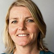 Jackie Tarran est nommée Directrice Générale de Stratégir UK