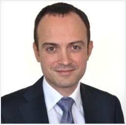 Lancement d'Ipsos Connect sous la direction de Yannick Carriou
