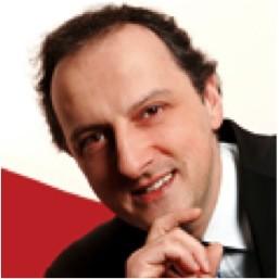 Bernard Sananès démissionne de sa fonction de PDG de CSA, et est remplacé par JC Thiery