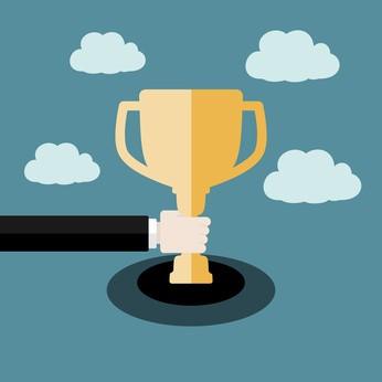BVA remporte 4 prix dans le cadre des Trophées Etudes & Innovations 2016