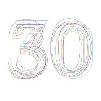 Stratégir fête ses 30 ans et fait évoluer son identité