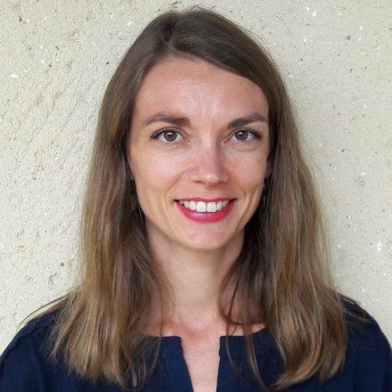 Emilie Faget-Séjourné rejoint l'équipe Shopper de Strategir