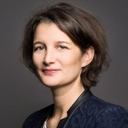 Bénédicte Lunel devient Directrice Associée de Repères