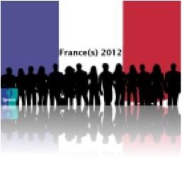 Ipsos lance la communauté online France(s) 2012
