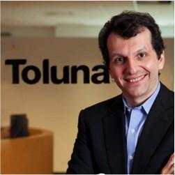 ITWP (société mère de Toluna) rachète Harris Interactive Europe à Nielsen