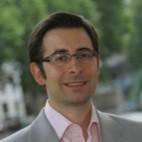 Frederic Renaldo intègre CSA en tant que directeur des Solutions Digitales