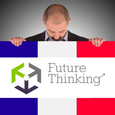 SPA Future Thinking accroit sa participation dans Future Thinking France