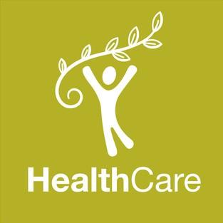 Future Thinking nomme 2 nouveaux directeurs pour son activité Healthcare