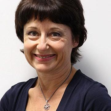 Anne Lerner est nommée directrice du département Etudes Qualitatives de GfK